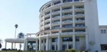 Booking af hoteller