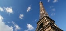 Bilferie i Frankrig