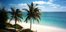 Vinterferie,Amerika og Caribien