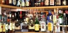 Alkohol og tobak