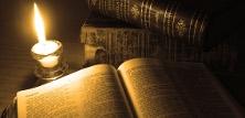 Religiøse skrifter