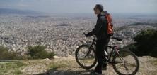 Cykelferie