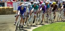 Cyklesport