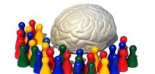 Hjernevridere