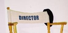 Filminstruktører