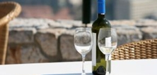Generelt om vine