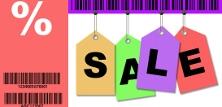 Køb og salg