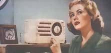 Lyt til musik - Netradio