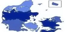 Om regionsvalg
