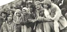 Moden i 1920erne