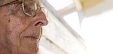 Ældres sygdomme - geriatri