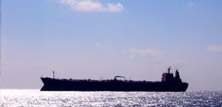 Søfart