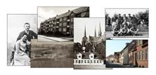 Billeder fra Danmark