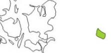 Bornholm og øer