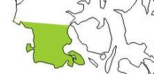 Syd- og Sønderjylland