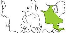Vest- og Sydsjælland