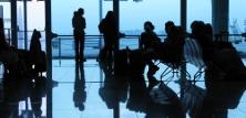 Lufthavne i Danmark