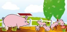 Tegne-animationsfilm