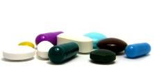 Sygdomme og medicin