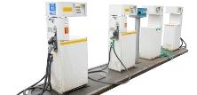 Benzin og diesel