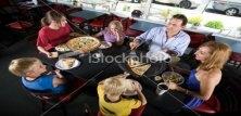 Familierestauranter