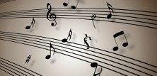 Musikterapi