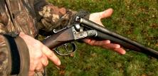 Jagt og skydning