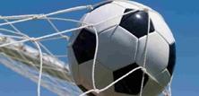 Fodboldstatistik