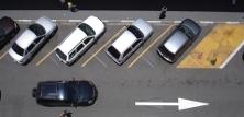 Trafikmeldinger